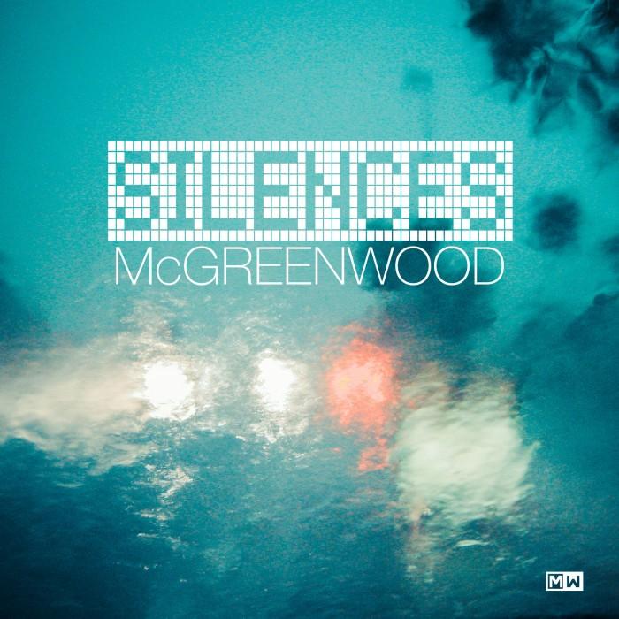 Cover_Silences