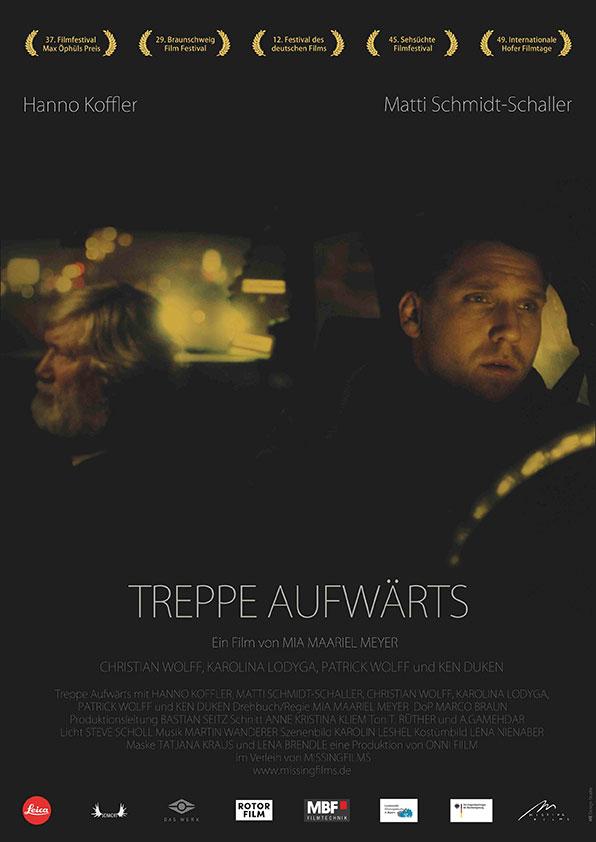 Treppe_Aufwaerts