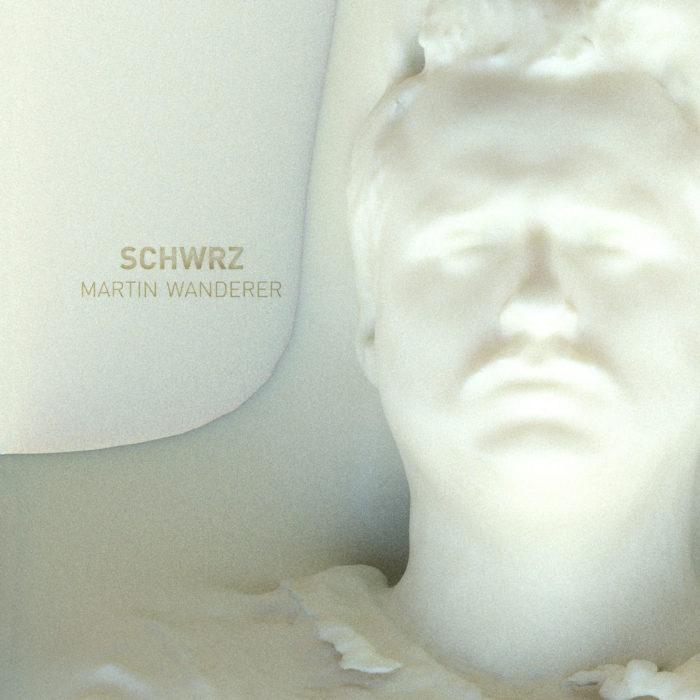 CD-Cover-Schwarz